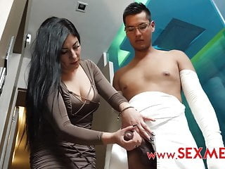 TexMexx-Beauty blowjob cumshot hd videos video