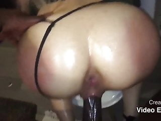 1 2 3 viva l'alg....... anal top rated interracial video