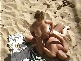 Some fun on Beach 8 amateur beach hd videos video