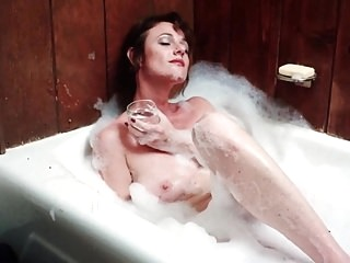 Among The Greatest Porn Films Ever Made 41 blowjob cumshot vintage video