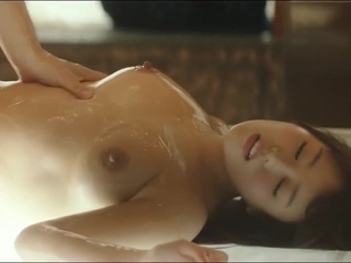 korean Celebrity Mating asian straight korean video