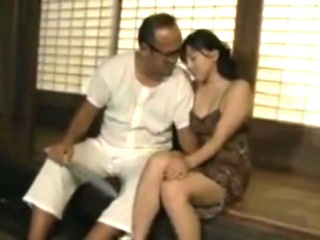 drama 7445 milf asian straight video