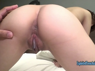 Jav Teen Amateur Sonoda Debut Uncensored Massive Clit Finger Squirted And Fucked amateur asian big clit video