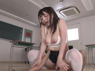 Saito Miyu Big Tits Cum Drink (JUFD-877) asian babe big ass video