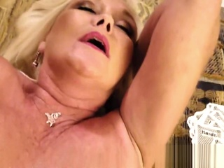 Paris Is One Sneaky Sexy SLUT blowjob cougar cumshot video