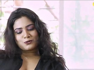 kavita bhabhi asian lesbian mature video