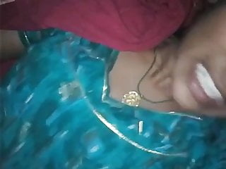 Rajasthani Randi Bhabhi Sex, Dever Bhabhi Sex, Desi Aunty mature teen milf video