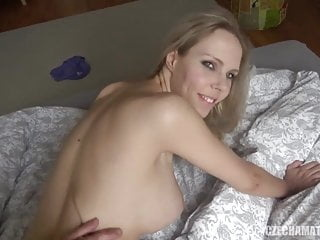 Anally obsessed busty blowjob hd videos slovakian video