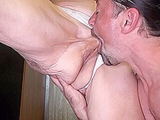 82 years old mom stepson fucked big cock granny step fantasy video