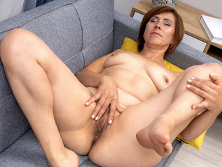 Eleanor in What You Want - Anilos big ass big tits hairy video