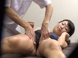 Crazy xxx video Brunette best uncut asian brunette japanese video