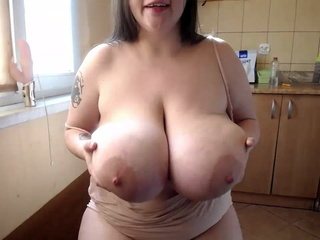 Amateur french arab milf anal fisted and hard double arab   video