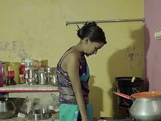 Hot Indian Maid – Short Movie in Hindi amateur babe blowjob video